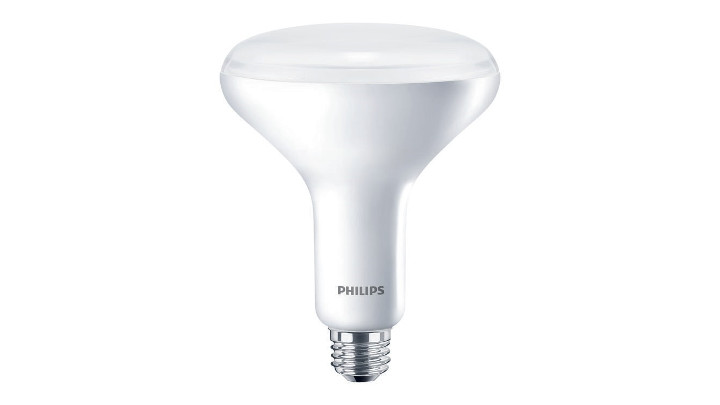 Lámpara LED de floración Philips GreenPower