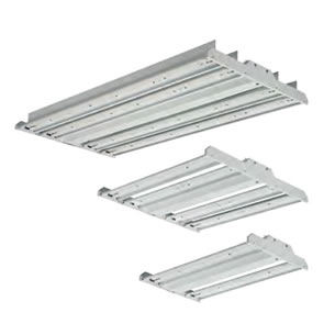 LED High Bay FBX