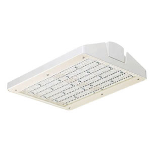 LED High Bay HBX