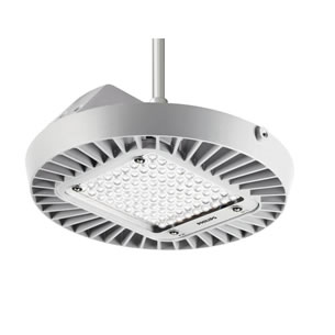 SmartLED Highbay